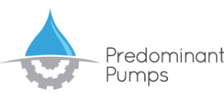 Predominant Pumps